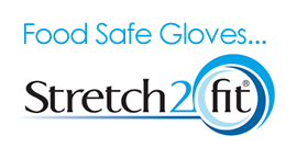 food safe gloves image