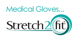 medical gloves image