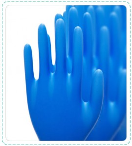 glove_forms